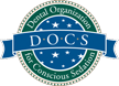 Dental Organization for Conscious Sedation Logo