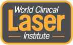 World Clinical Laser Institute Logo